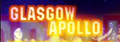 The Glasgow Apollo