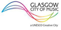 Glasgow City Of Music